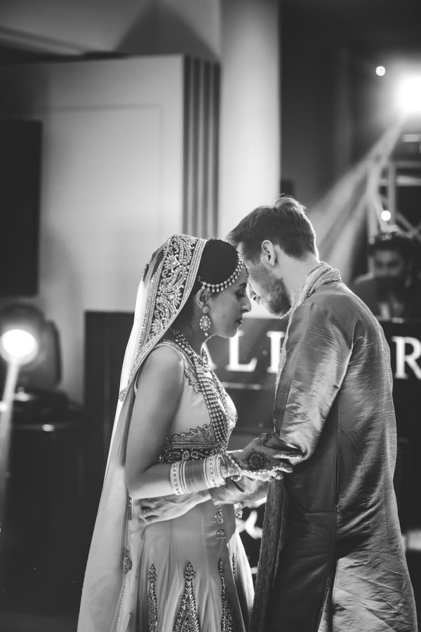 woking_wedding_photographer-71