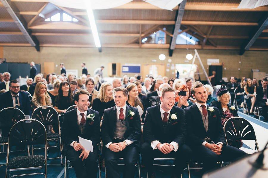creative wedding photographer london, london wedding photographer, photography, surrey wedding photographer, wedding